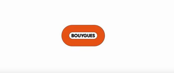 Video Bouygues grupe